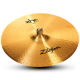 Zildjian ZHT18CR