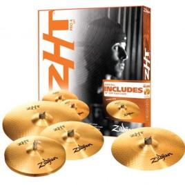 Zildjian ZHTP4P-9