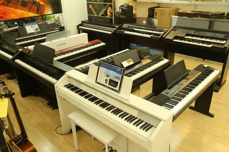 showroom piano việt thanh></p><p style=