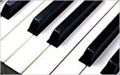 đàn piano Kawai K6